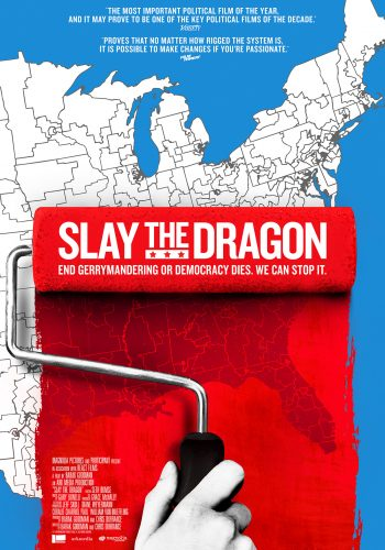slay-the-dragon