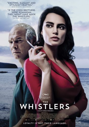 the-whistlers